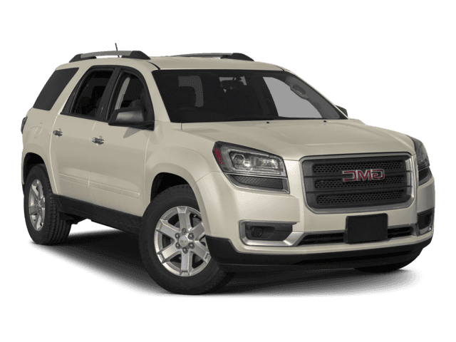 new 2015 gmc acadia slt 2 suv in indianapolis t3481 ray skillman northeast buick gmc. Black Bedroom Furniture Sets. Home Design Ideas